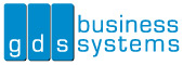 GDS Business Systems