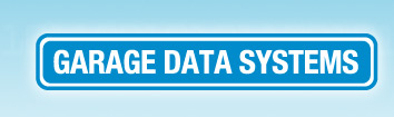 Garage Data Systems